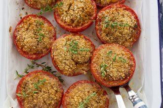 pomodori-gratinati-gratin-ricetta-contorno-vegetale-facile
