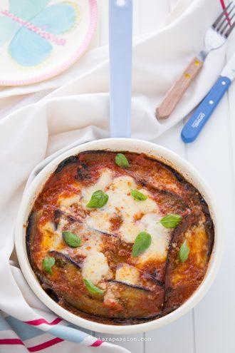 parmigiana-di-melanzane-in-padella-ricetta-facile