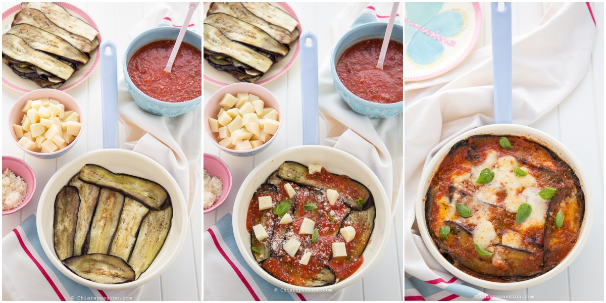 ricetta-parmigiana-di-melanzane-in-padella-sugo-di-pomodoro-scamorza