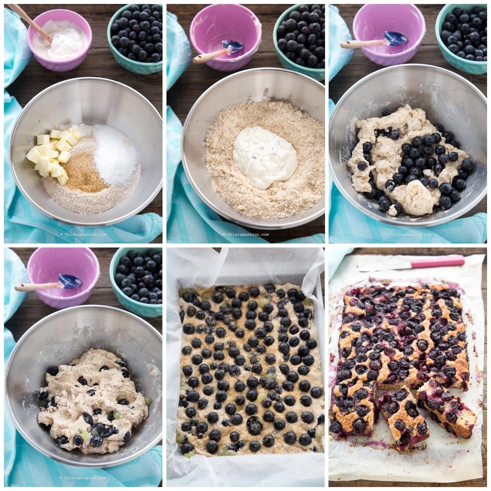 come-fare-la-torta-con-uva-fragola-senza-uova-facilissima