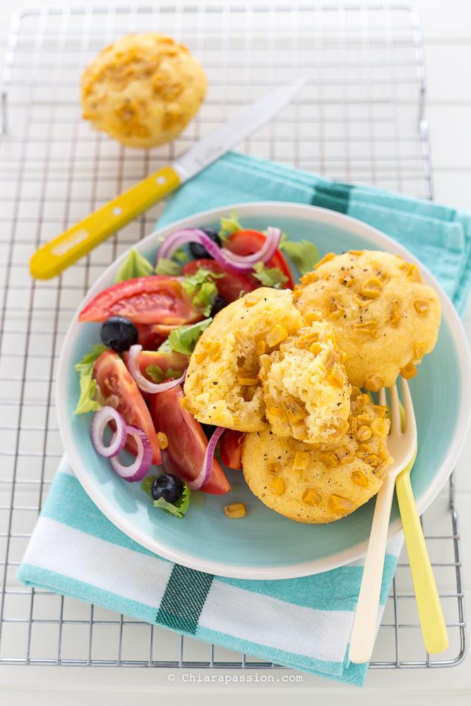 muffin-al-mais-con-farina-per-polenta-ricetta-gluten-free