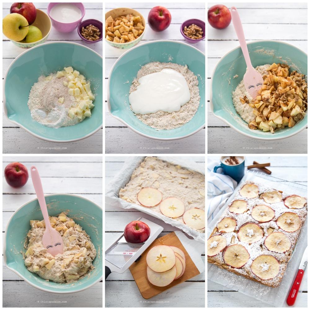 ricetta-come-fare-torta-di-mele-senza-uova-ricetta