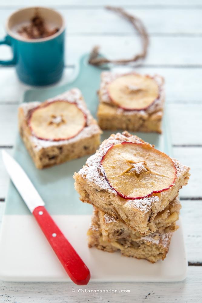 torta-di-mele-senza-uova-ricetta-dolce
