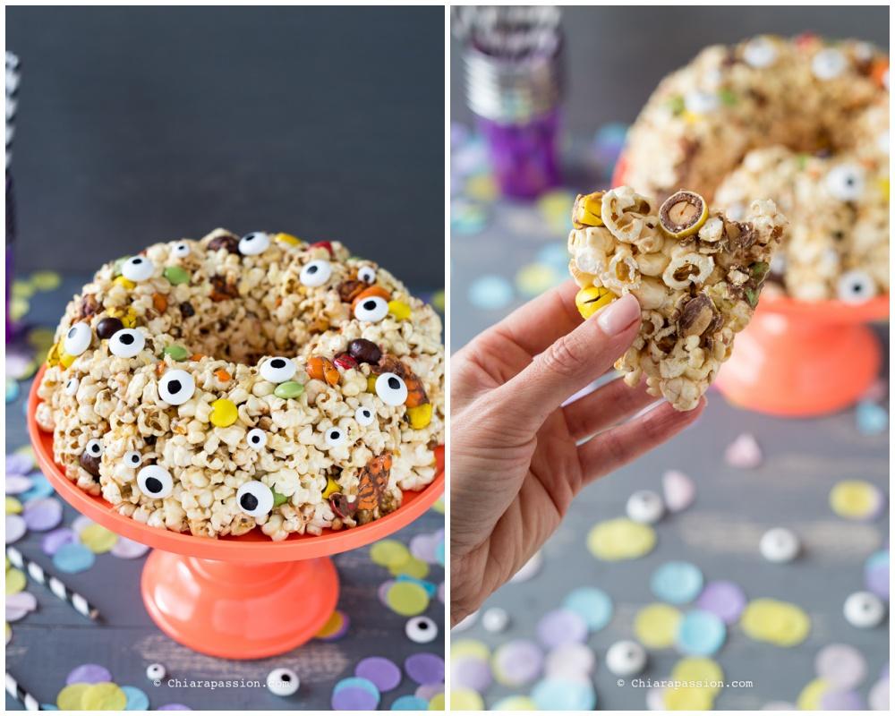come-fare-la-torta-di-popcorn