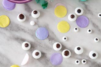 candy-eyes-come-fare-gli-occhi-per-halloween-mentine-cioccolato