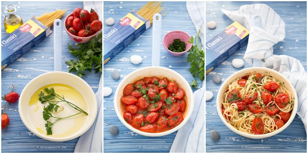 come-fare-ricetta-napoletana-spaghetti-con-vongole-fujute