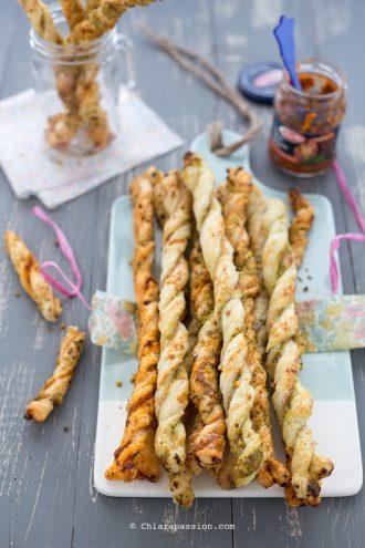 grissini-di-pasta-sfoglia-pesto-barilla-ricetta-facile