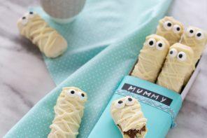 mummie-di-pavesini-dolcetti-per-halloween