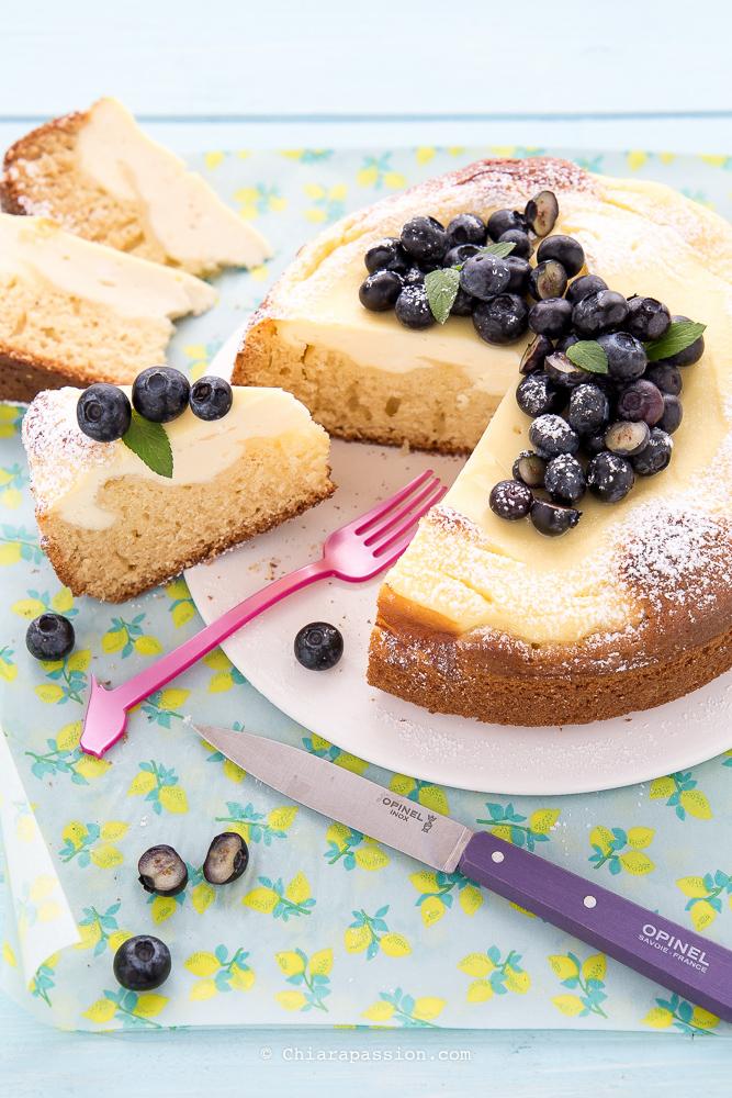 torta-crema-di-ricotta-ricetta-facile
