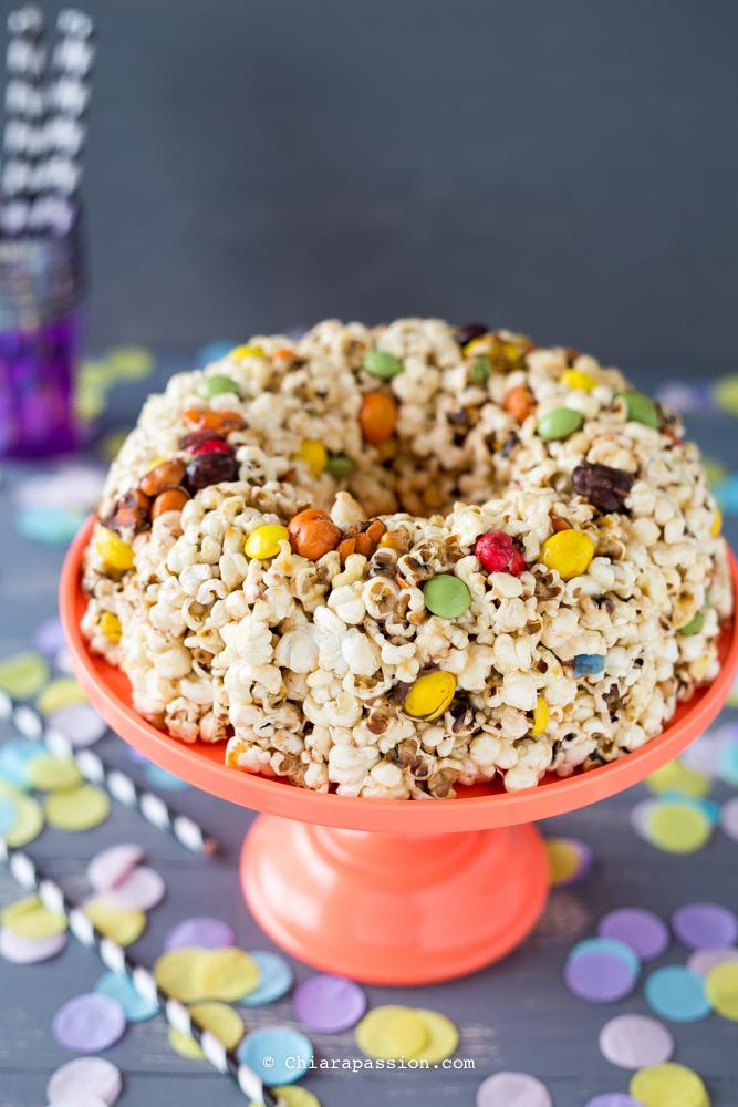torta-di-popcorn-ricetta-per-festa-bambini