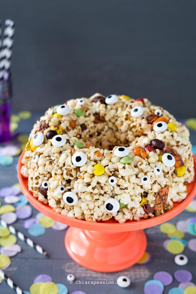 torta-per-halloween-con-popcorn