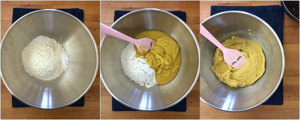 come-fare-cookies-inire-ingredienti-liquidi-secchi