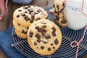 cookies-al-cioccolato-americani-ricetta-originale-soft-and-chewy-chocolate-chip-cookies