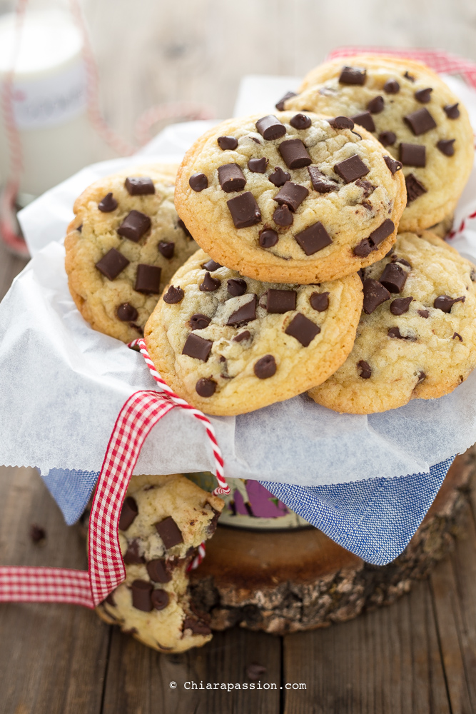 cookies-al-cioccolato-americani-ricetta-originale-soft-and-chewy-chocolate