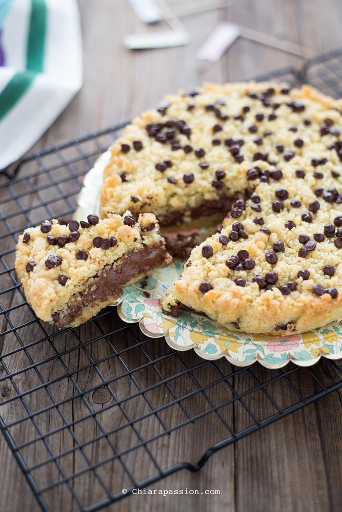 sbriciolata-alla-nutella-che-rimane-sempre-morbida-trucco-per-cioccolata-morbidissima