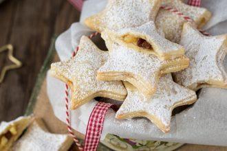 biscotti-stelle-cuor-di-mela-chiarapassion