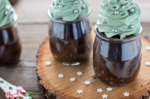 cupcakes-albero-di-natale-torte-in-barattolo