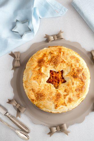timballo-di-tagliatelle-in-crosta