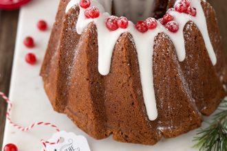 torta-pandizenzero-gingerbread-bundt-cake