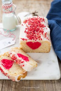 plumcake-sorpresa-cuore-ricetta-san-valentino
