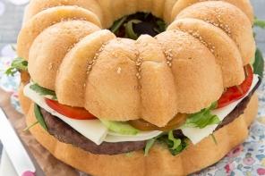 ricetta-panino-burger-gigante-big-hamburger-buns