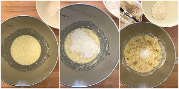 panini-con-fiocchi-di-latte-step1