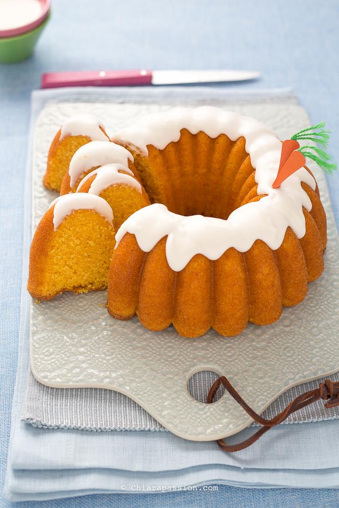 torta-di-carote-bolo-de-cenoura-buntdcake-nordicware