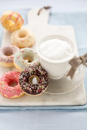 ciambelle-senza-glutine-simil-donuts-al-forno