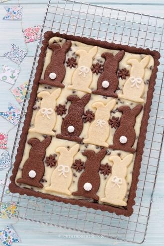 crostata-di-pasqua-con-crema-di-ricotta-cioccolato