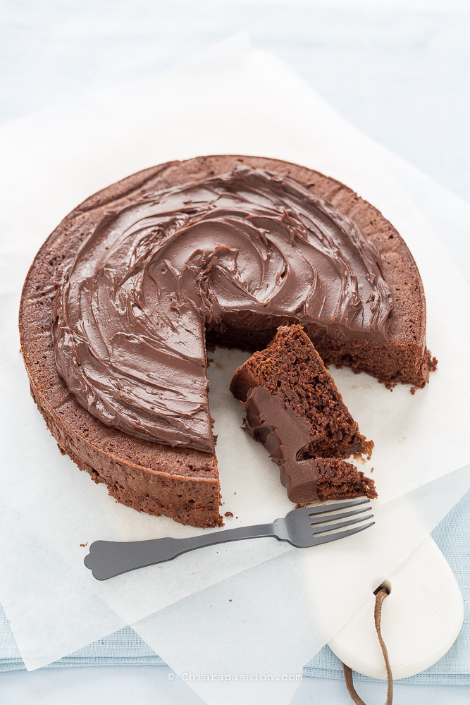 torta-al-cioccolato-chocolate-cake