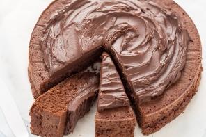 torta-al-cioccolato-ricetta-facile-morbidissima
