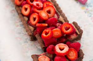 crostata-frangipane-al-cioccolato