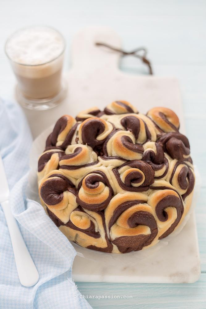 ricetta-torta-di-rose-brioche-rose-bicolore-morbidissime