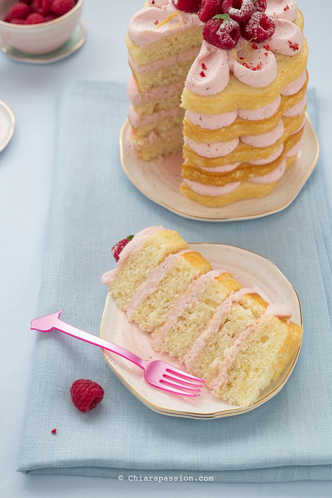 torta-a-piani-limone-lamponi-pink-lemonade-cake