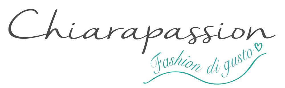 Chiarapassion - ricette facili e veloci con video e foto passo-passo